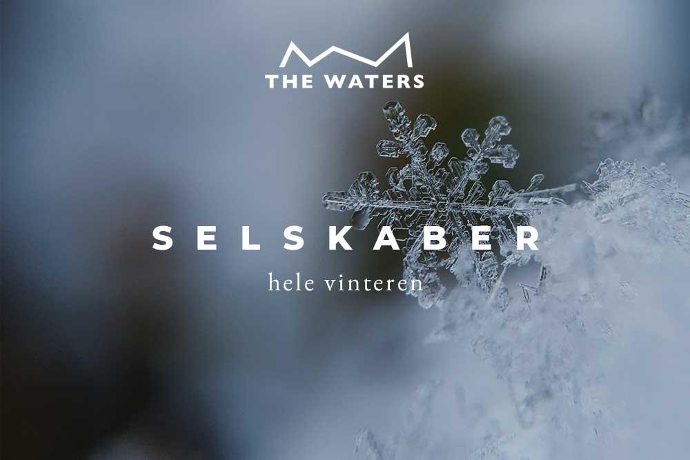 The-Waters-selskaber-hele-vinteren