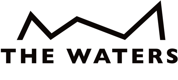 thewaters_email-logo